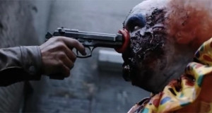 'DEAD RISING: WATCHTOWER' MOVIE REVIEW