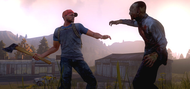 ZOMBIE MMO FORGIVES CHEATERS … FOR A PRICE