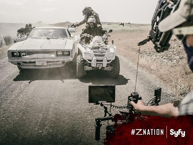 zn2_2