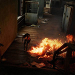 the-last-of-us-remastered-ashley-gilbertson-04_2