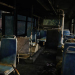 the-last-of-us-remastered-ashley-gilbertson-06_2