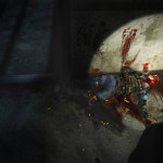 the-last-of-us-remastered-ashley-gilbertson-08_2