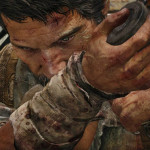 the-last-of-us-remastered-ashley-gilbertson-10_2
