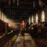 the-last-of-us-remastered-ashley-gilbertson-12_2