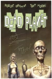 DeadPlanet11use