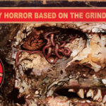 EIBON PRESS LAUNCHES FULCI COMICS