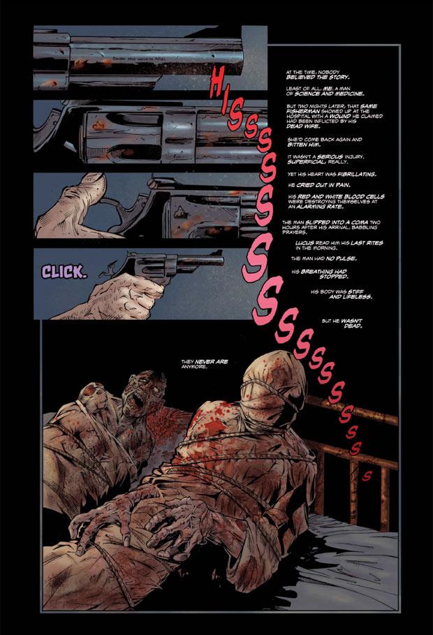 Zombiecomic1