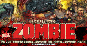 INTERVIEW WITH EIBON'S STEPHEN ROMANO