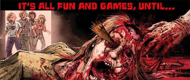 zombiecomic3