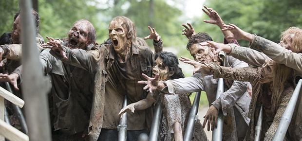 Αποτέλεσμα εικόνας για zombie