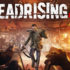 DEAD RISING 4: CAMERON CARLSON ZOMBIE-PROOFS THE OFFICIAL XBOX HEADQUARTERS WITH MAJOR NELSON