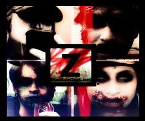 Zombie Cast
